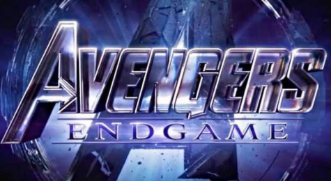 Avengers: Endgame Theories and Speculations