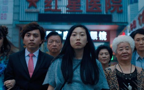 The Farewell: Review