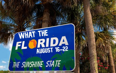 What the Florida!? – Week of August 16