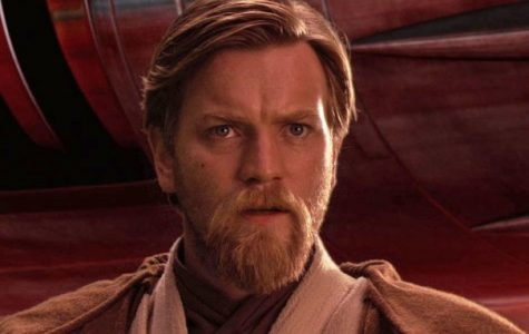 """Say """"Hello There"""" to This New Star Wars Series"""