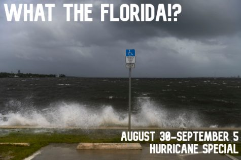 What the Florida!? – Week of September 6