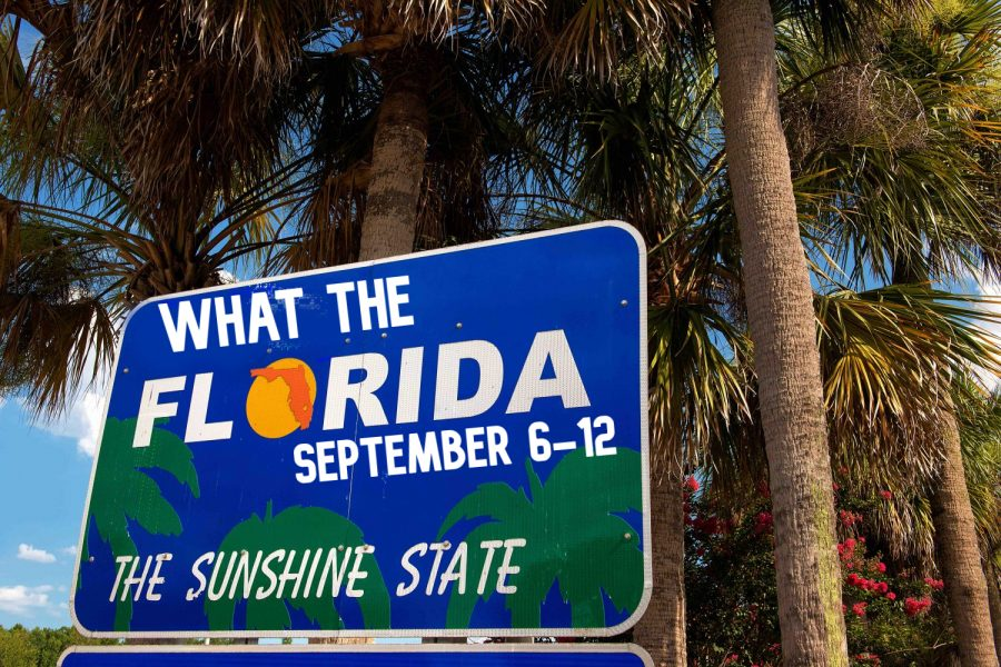 What+the+Florida%21%3F+-+Week+of+September+6