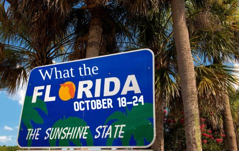 What the Florida!? – Week of October 18