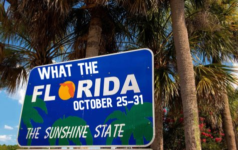 What the Florida!? – Week of October 25
